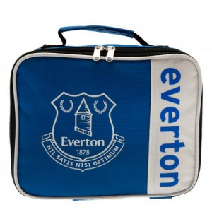 Everton Lunch Bag