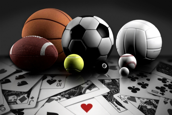 online-sports-betting-image