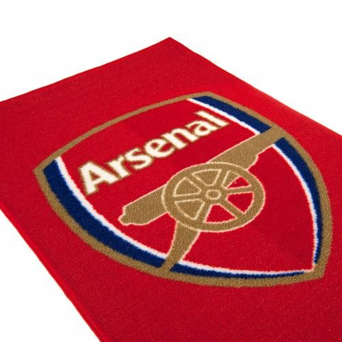 Buy AFC Football Gifts Online