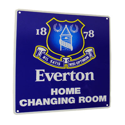 everton fc home