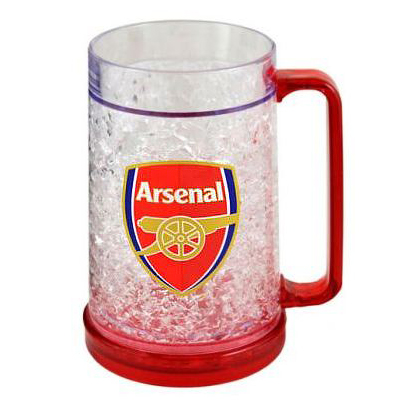 how to buy arsenal tickets online