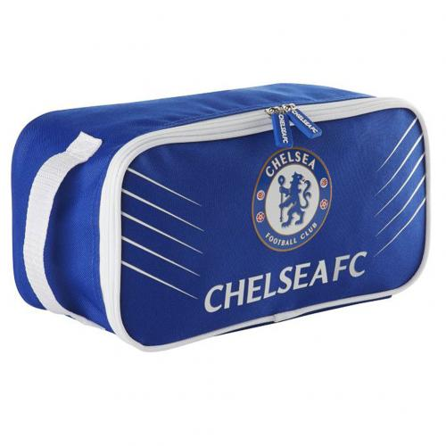 Chelsea FC Boot Bag SP | Bootbag | CFC Merchandise | Gifts Shop