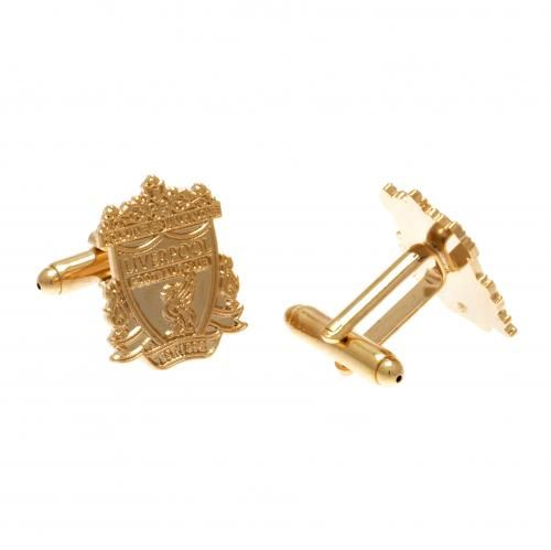 Gold best option for online gifts