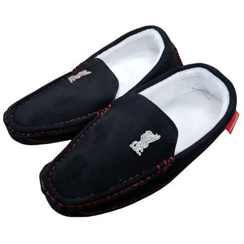 Liverpool Slippers Liverpool Moccasins Mules