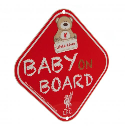 Baby Gift Baskets Liverpool : Liverpool fc baby clothing babygrows bibs football gifts